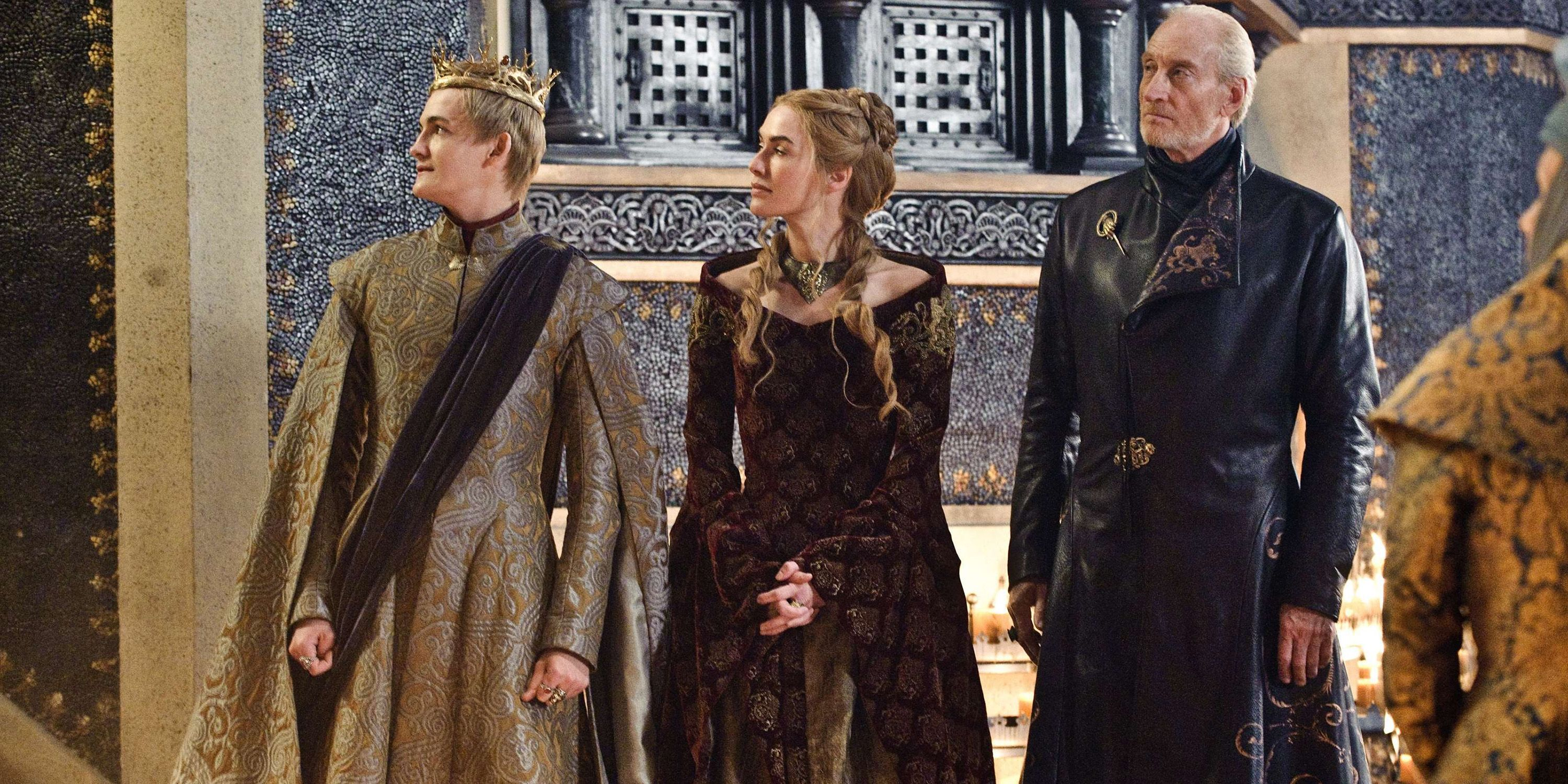Wonderful 45 Best Game Of Thrones Outfits Game Of Thronesu0027 Most Fashionable Moments