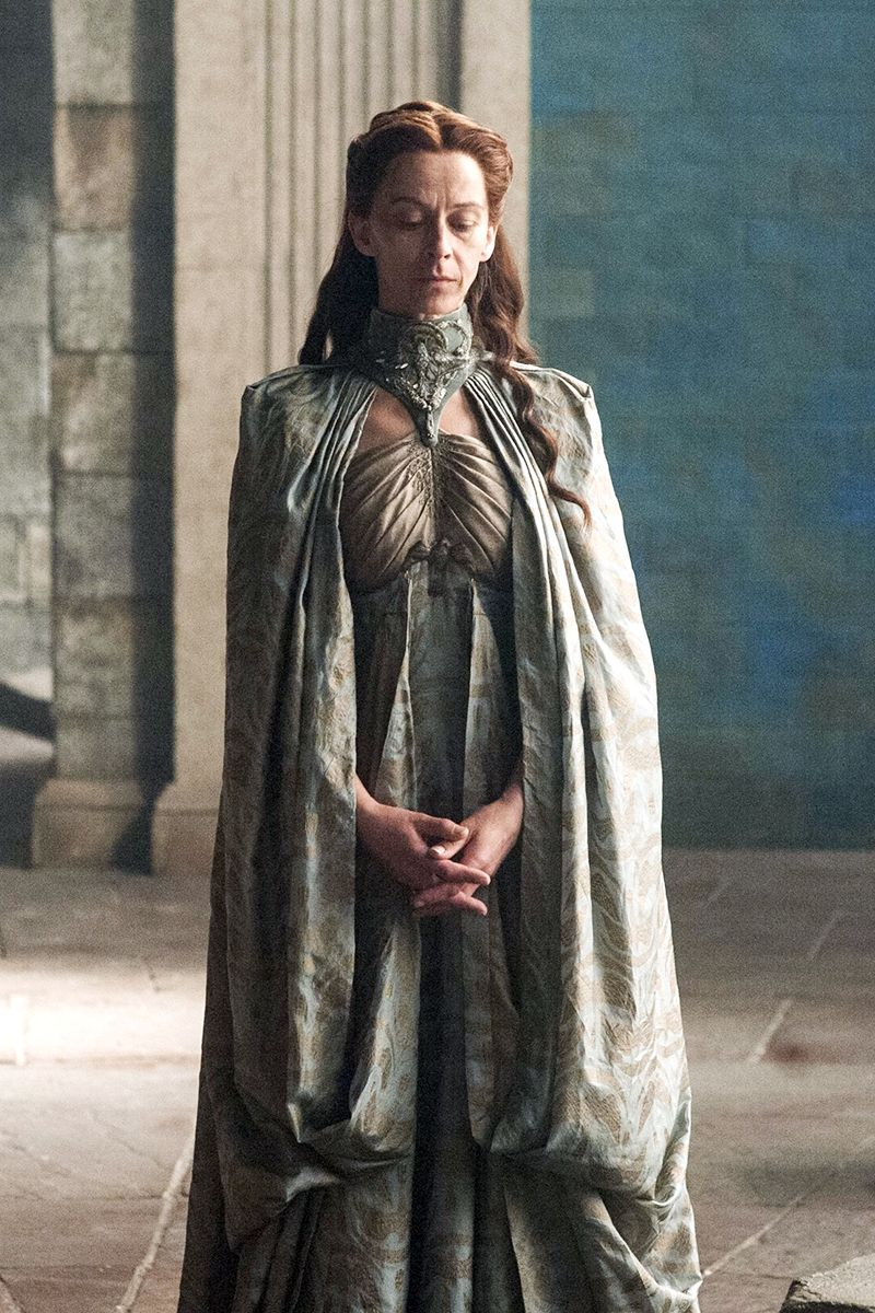 45 Best Game Of Thrones Outfits Game Of Thronesu0027 Most Fashionable Moments