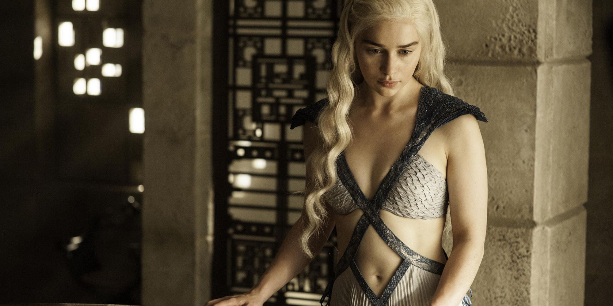 The 45 Most Stunning Looks on Game of Thrones