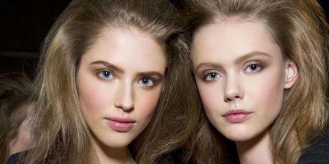 Lip, Cheek, Brown, Hairstyle, Skin, Chin, Forehead, Eyelash, Eyebrow, Beauty,