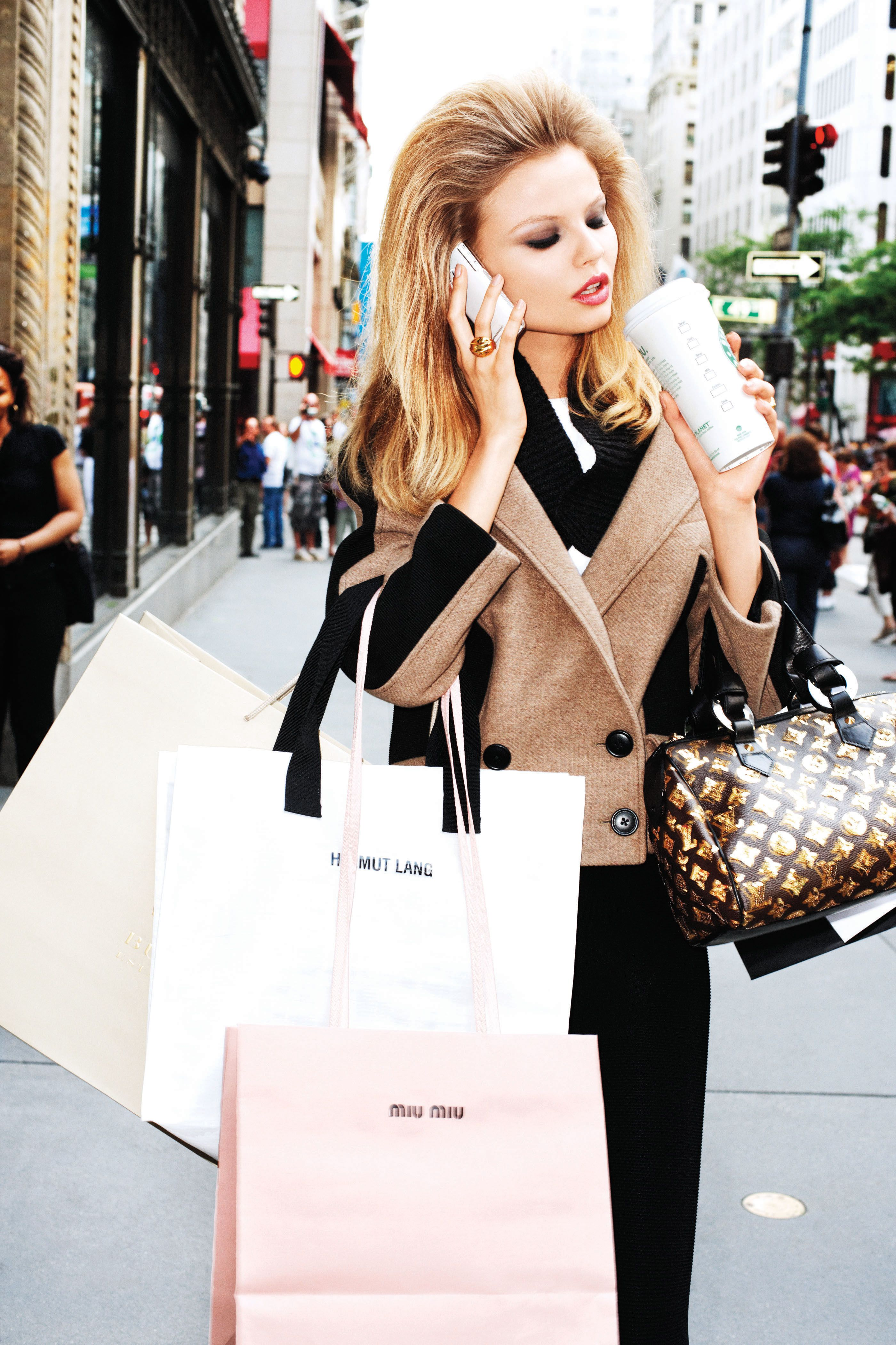 How to Become a Pro Consignment Shopper