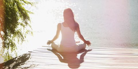 How to Harness Your Intuition
