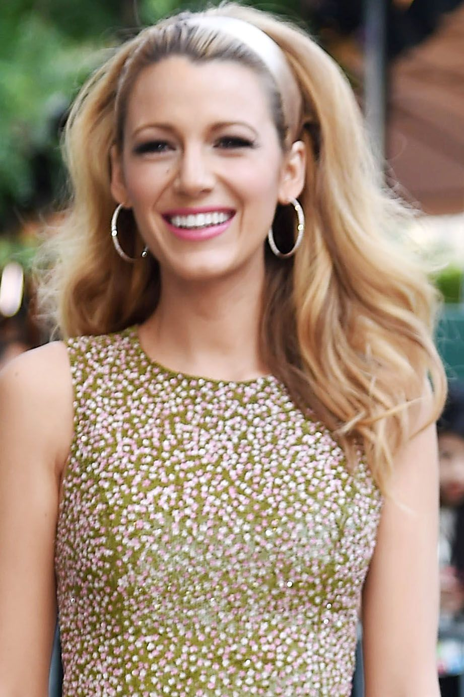 Blake livelys beauty evolution in 61 looks blake livelys best blake livelys beauty evolution in 61 looks blake livelys best hair and makeup looks urmus Image collections