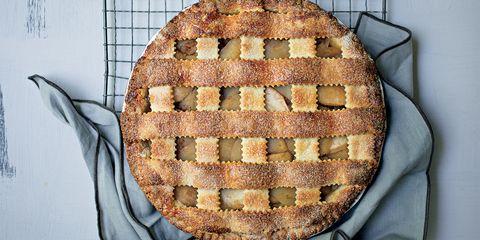 Food, Baked goods, Cuisine, Dish, Cooking, Dessert, Ingredient, Recipe, Snack, Baking,