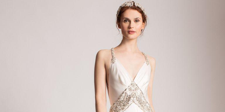 Spring 2016 designer wedding dresses couture wedding dress designers consider junglespirit Gallery