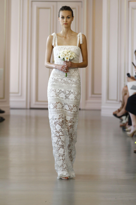 Spring 2016 designer wedding dresses couture wedding dress designers ombrellifo Gallery