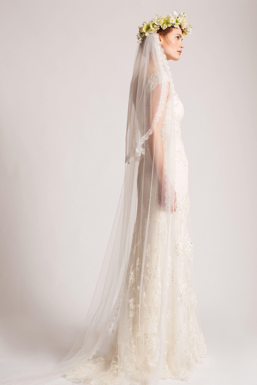 efdfef7bdb Spring 2016 Designer Wedding Dresses - Couture Wedding Dress Designers