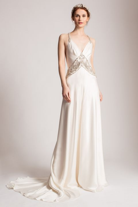 Spring 2016 Designer Wedding Dresses Couture Wedding Dress Designers