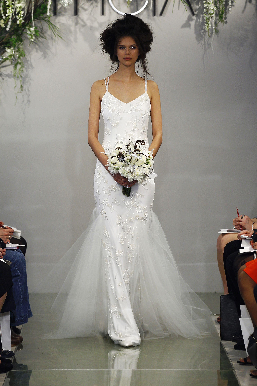 Farage wedding dress stockists meaning | Kica style dress 2018