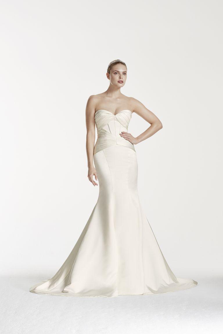Spring 2016 designer wedding dresses couture wedding Wedding dress design app