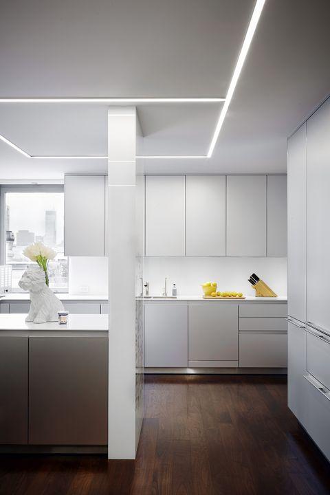 hbz-macklowe-kitchen