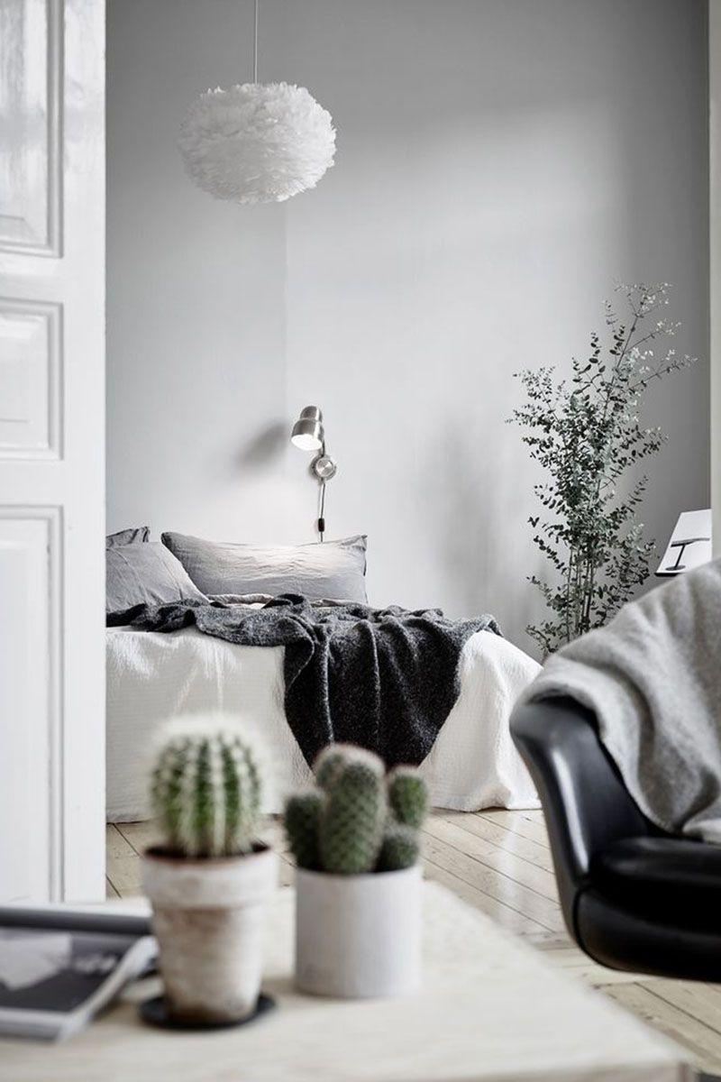 minimalist home decor ideas minimalism interior design inspiration - Minimalist Decor