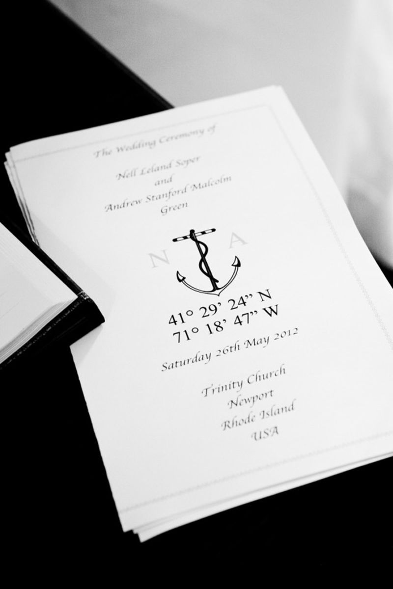 Chic Save The Dates Ideas -Wedding Save the Dates Invites