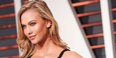 #BeautySchool: How to Contour with Self-Tanner