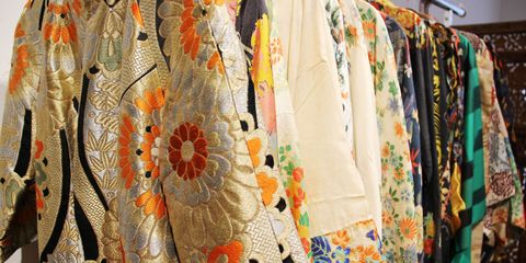 Orange, Textile, Pattern, Peach, Linens, Creative arts, Motif, Visual arts, Pattern, Embroidery,