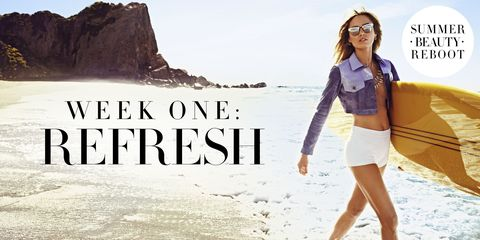Sleeve, Waist, Thigh, Knee, Photography, Outcrop, Sand, Beach, Poster, Fashion model,
