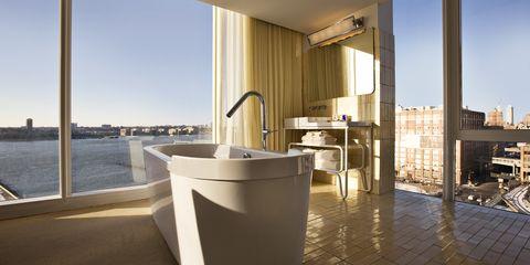 hbz-hotel-beauty-the-standard