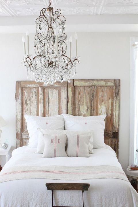 Rustic Chic Home Decor and Interior Design Ideas - Rustic Chic ...