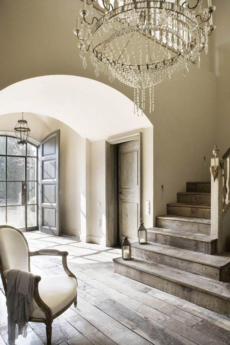 Design Rustic Chic rustic chic home decor and interior design ideas decorating inspiration