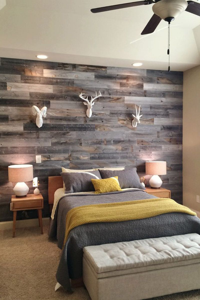 Home Interior Design Bedroom Decor Rustic Chic Home Decor And Interior Design Ideas  Rustic Chic .