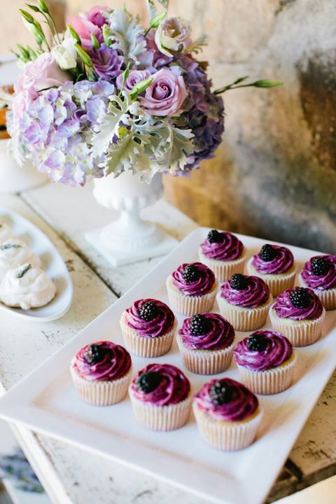 Wedding Cupcake Ideas.Prettiest Wedding Cupcakes Wedding Cake Alternative Ideas