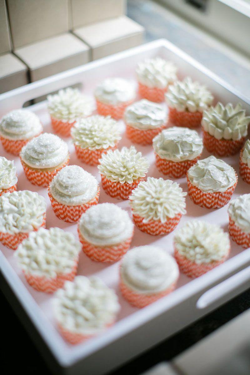 Prettiest wedding cupcakes wedding cake alternative ideas junglespirit Image collections