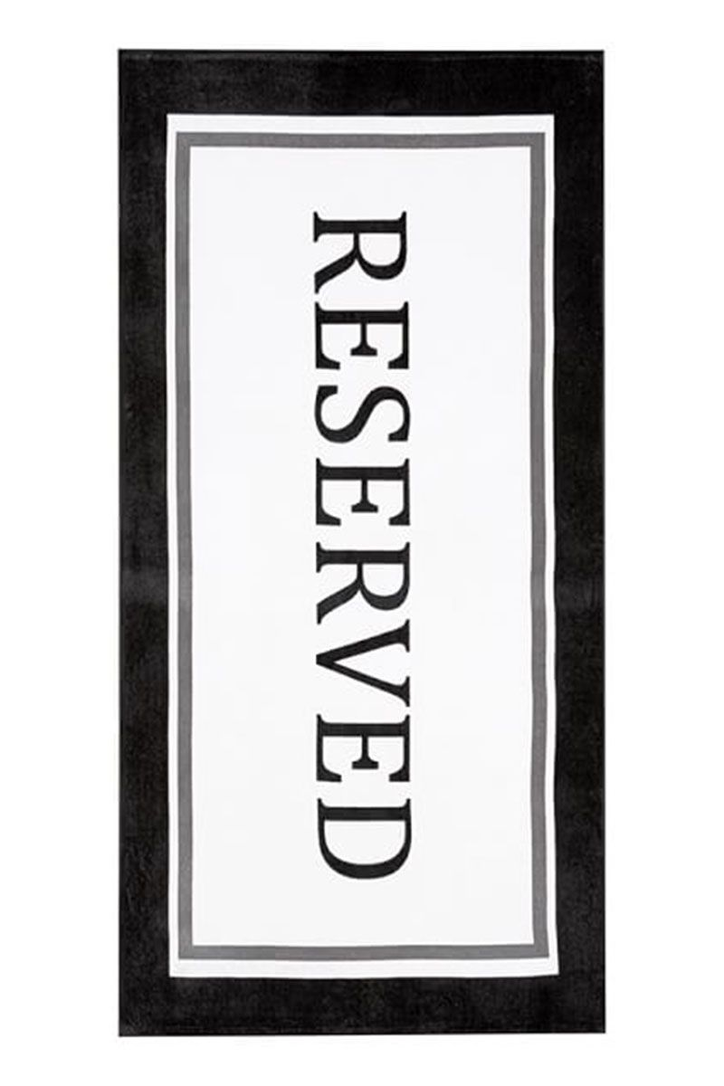 "<em>Pottery Barn towel, $30, <a target=""_blank"" href=""http://www.potterybarn.com/products/reserved-printed-beach-towel/?bnrid=3317500&cm_ven=AfCmtyCont&cm_cat=Polyvore&cm_pla=CJ&cm_ite=Std"">potterybarn.com</a>.</em>"