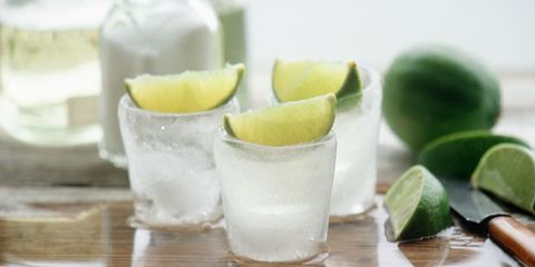 Lemon, Fluid, Citrus, Liquid, Fruit, Meyer lemon, Produce, Tableware, Sweet lemon, Ingredient,