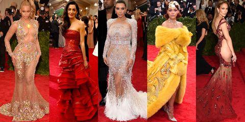 Clothing, Dress, Flooring, Textile, Formal wear, Carpet, Gown, Fashion accessory, One-piece garment, Fashion,
