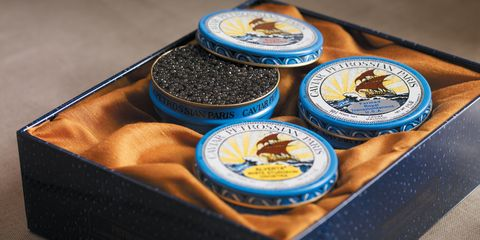hbz-chic-eats-Petrossian