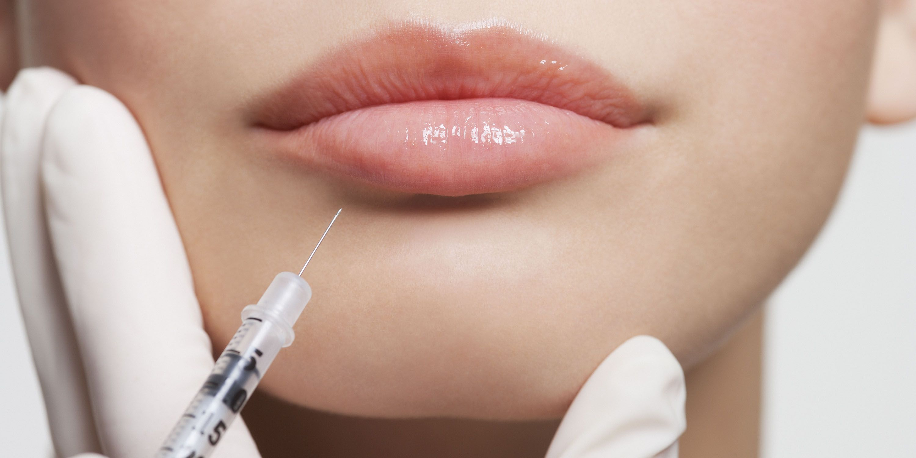 What You Need to Know About the New Double Chin Injection - FDA