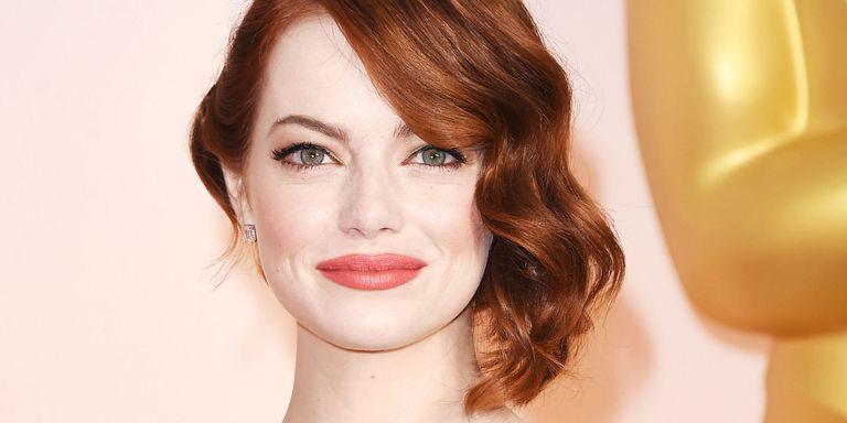 Five Tricks for Applying Eyeliner