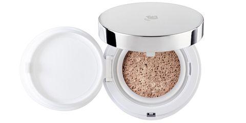 Product, White, Circle, Beige, Metal, Peach, Silver, Plastic, Kitchen appliance accessory, Aluminium,
