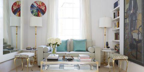 Room, Interior design, Furniture, Table, Living room, Home, Lamp, Wall, Interior design, Floor,