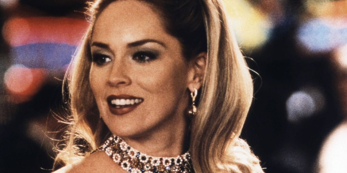 The '90s Films That Every Fashion Girl Should Watch