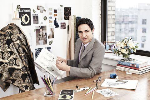 Table, Suit, Tie, White-collar worker, Pen, Desk, Job, Paper, Management, Motif,