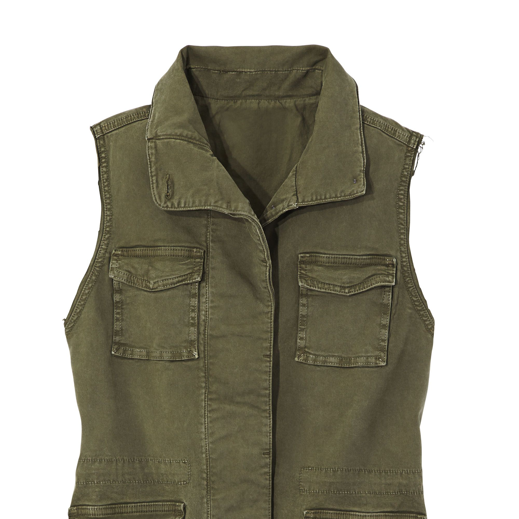 "<strong>J Brand </strong>vest, $248, <a target=""_blank"" href=""http://shop.harpersbazaar.com/designers/j-brand/arden-vest/"">shopBAZAAR.com</a> <img src=""http://assets.hdmtools.com/images/HBZ/Shop.svg"" class=""icon shop"">."