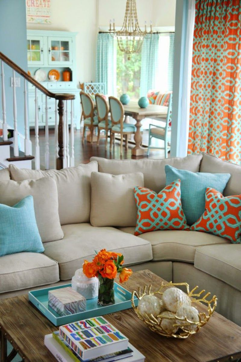 Living Room Beach Decor Beach House Decor Ideas Interior Design Ideas For Beach Home