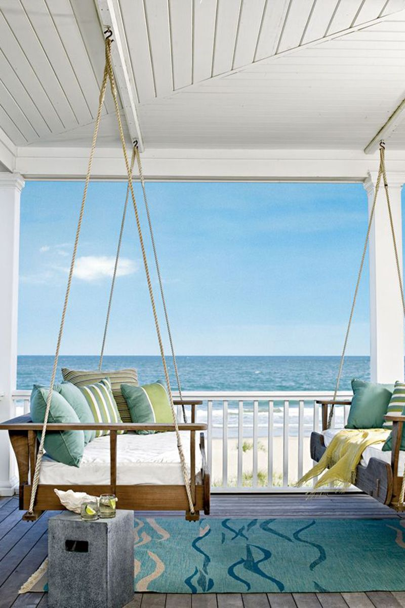 beach house decor ideas interior design ideas for beach home - Beach House Interior Design Ideas