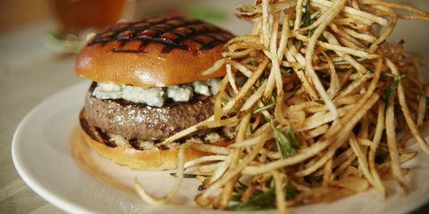 Food, Cuisine, Ingredient, Finger food, Sandwich, Bun, Dish, Produce, Baked goods, Fast food,