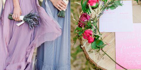 Petal, Pink, Flower, Flowering plant, Purple, Floristry, Hybrid tea rose, Rose family, Garden roses, Rose order,