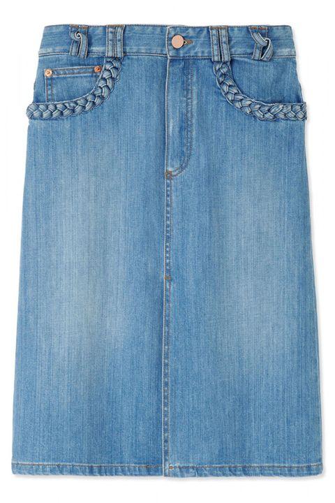 hbz-the-list-see-by-chloe-denim-a-line-skirt-