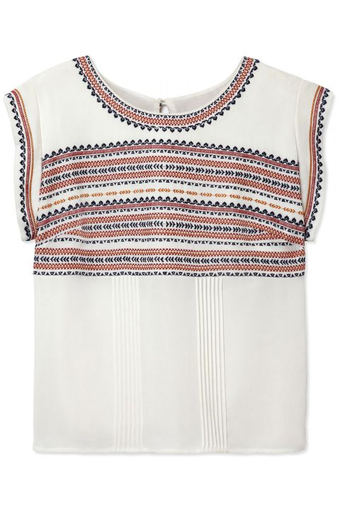 hbz-the-list-veronica-beard-embroidered-top