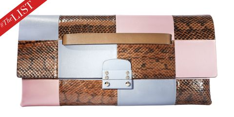 Brown, Rectangle, Pattern, Tan, Beige, Material property, Square,