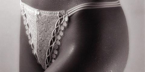 Photography, Close-up, Macro photography, Serveware, Silver, Still life photography, Kitchen utensil,