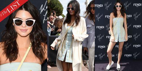 Clothing, Eyewear, Glasses, Vision care, Sunglasses, Fashion accessory, Outerwear, Style, Street fashion, Dress,