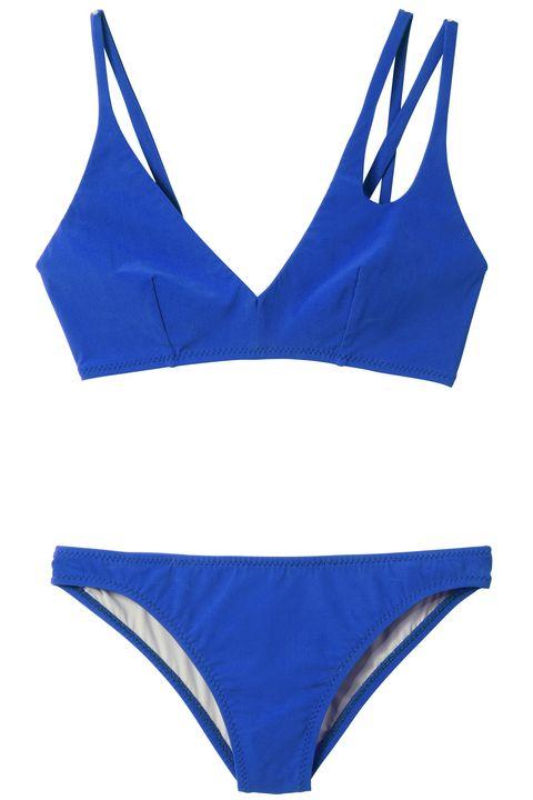 "<strong>Araks</strong> bikini top, $200, and bottoms, $105, <a target=""_blank"" href=""http://shop.harpersbazaar.com/designers/araks/elias-bikini/"">shopBAZAAR.com</a><img src=""http://assets.hdmtools.com/images/HBZ/Shop.svg"" class=""icon shop"">."