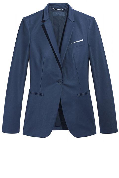 hbz-summer-office-blazer-lescopain-sbz