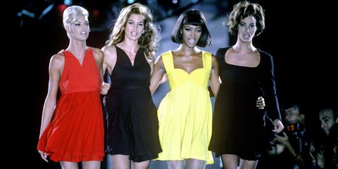 Mandatory Credit: Photo by PAUL MASSEY/REX_Shutterstock (117082b)