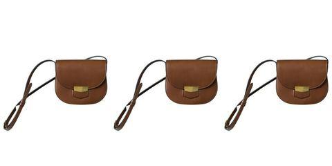 Eyewear, Vision care, Product, Brown, Amber, Tan, Orange, Eye glass accessory, Beige, Goggles,